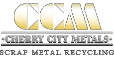 Scrap Metal Purchasers Salem Or Oregon