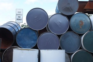 used steel in salem or eugene and corvallis oregon cherry city metals