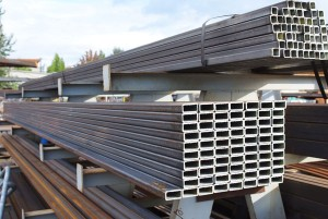 new steel sales in salem or eugene and corvallis oregon cherry city metals