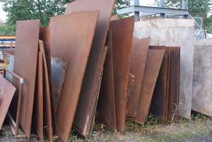 used steel sales in salem or eugene and corvallis oregon cherry city metals